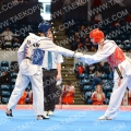 Taekwondo_GermanOpen2014_C0414