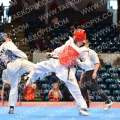 Taekwondo_GermanOpen2014_C0416
