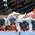 Taekwondo_GermanOpen2014_C0419