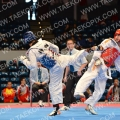 Taekwondo_GermanOpen2014_C0421