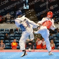 Taekwondo_GermanOpen2014_C0427