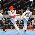 Taekwondo_GermanOpen2014_C0431