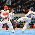 Taekwondo_GermanOpen2014_C0433