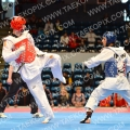 Taekwondo_GermanOpen2014_C0434