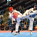 Taekwondo_GermanOpen2014_C0440