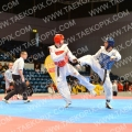 Taekwondo_GermanOpen2014_C0450