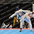 Taekwondo_GermanOpen2014_C0459