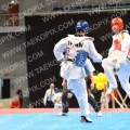 Taekwondo_GermanOpen2014_C0462