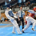 Taekwondo_GermanOpen2014_C0467