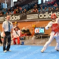 Taekwondo_GermanOpen2014_C0468