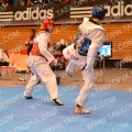 Taekwondo_GermanOpen2014_C0477