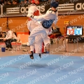 Taekwondo_GermanOpen2014_C0478