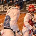 Taekwondo_GermanOpen2014_C0482