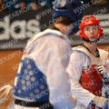 Taekwondo_GermanOpen2014_C0484