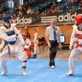 Taekwondo_GermanOpen2014_C0485