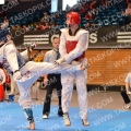 Taekwondo_GermanOpen2014_C0487