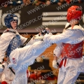 Taekwondo_GermanOpen2014_C0494