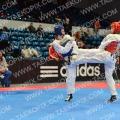 Taekwondo_GermanOpen2016_A00004