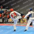 Taekwondo_GermanOpen2016_A00006