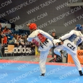 Taekwondo_GermanOpen2016_A00007