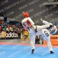 Taekwondo_GermanOpen2016_A00009