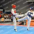 Taekwondo_GermanOpen2016_A00012