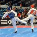 Taekwondo_GermanOpen2016_A00014