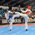 Taekwondo_GermanOpen2016_A00016