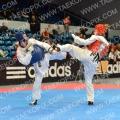 Taekwondo_GermanOpen2016_A00017