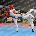 Taekwondo_GermanOpen2016_A00020