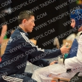 Taekwondo_GermanOpen2016_A00023