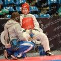 Taekwondo_GermanOpen2016_A00027