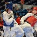 Taekwondo_GermanOpen2016_A00029