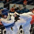 Taekwondo_GermanOpen2016_A00030
