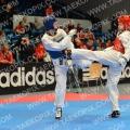 Taekwondo_GermanOpen2016_A00034