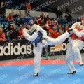 Taekwondo_GermanOpen2016_A00036
