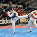 Taekwondo_GermanOpen2016_A00037