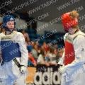 Taekwondo_GermanOpen2016_A00038