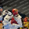 Taekwondo_GermanOpen2016_A00039