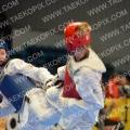 Taekwondo_GermanOpen2016_A00041