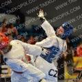 Taekwondo_GermanOpen2016_A00046
