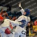 Taekwondo_GermanOpen2016_A00047