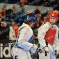 Taekwondo_GermanOpen2016_A00054