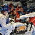 Taekwondo_GermanOpen2016_A00055