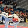 Taekwondo_GermanOpen2016_A00057