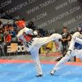 Taekwondo_GermanOpen2016_A00060