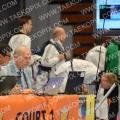 Taekwondo_GermanOpen2016_A00064