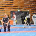 Taekwondo_GermanOpen2016_A00068