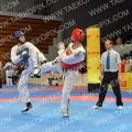 Taekwondo_GermanOpen2016_A00069