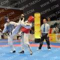 Taekwondo_GermanOpen2016_A00071